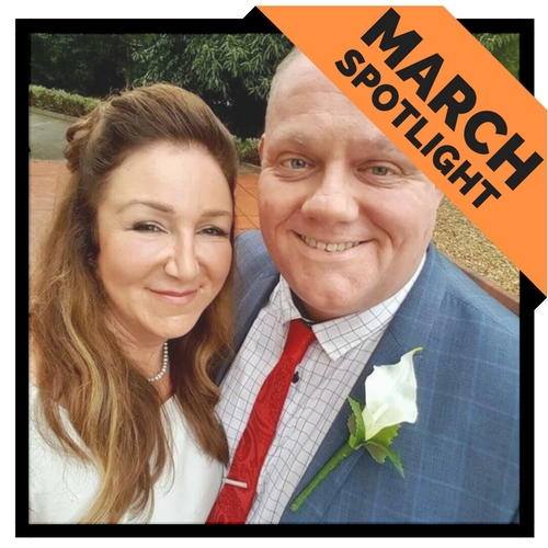 March Photobooth Business Spotlight